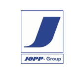 joop-group-02